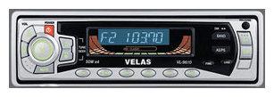 Velas VL-9610A