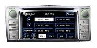 Автомагнитола FlyAudio 75096A01