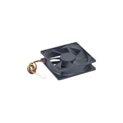 Вентилятор для корпуса Gembird D6025SM-3 вентилятор для корпуса gembird d50sm 12as