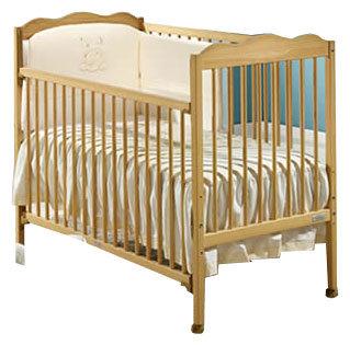 Кроватка Trama Estrelicia