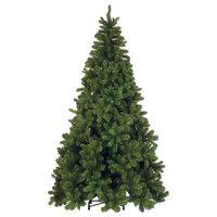 Искусственная сосна санкт-петербург 1,20 м Triumph Tree 73286