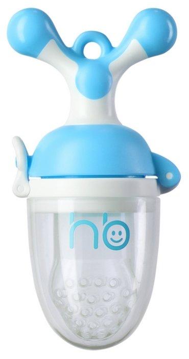Happy Baby Ниблер Twist с 6 мес.