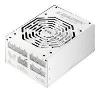 Блок питания Super Flower Leadex Platinum (SF-650F-14MP) 650W