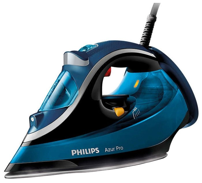 Philips GC 4881/20