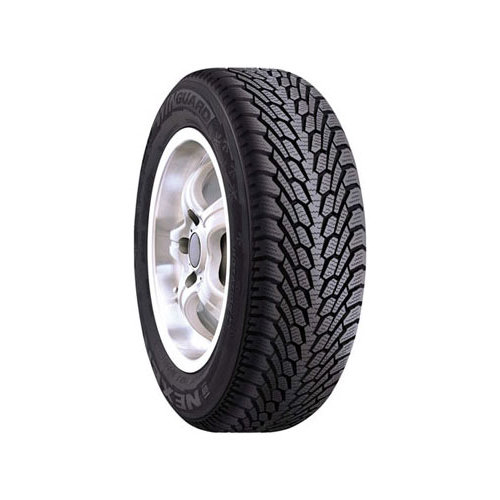 Nexen Winguard 185/60 R14 86T