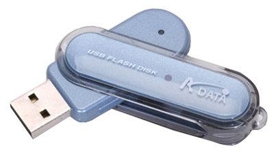 Флешка ADATA PD10