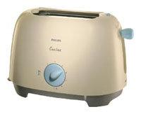 Тостер Philips HD 2530