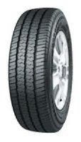 Автомобильная шина Westlake Tyres SC328 215/60 R16 108/106T