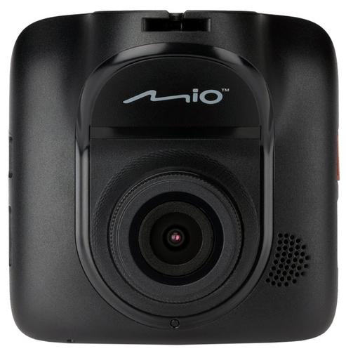 Видеорегистратор мио 536 видеорегистратор gmini hd 700 отзывы