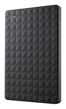 Seagate Жесткий диск Seagate STEA1000400