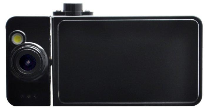 MyDean MyDean VDR-261