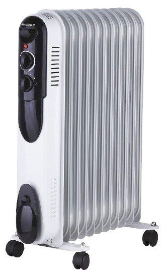Масляный радиатор NeoClima NC-9311 фото 1