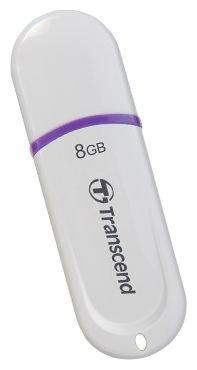 Transcend JetFlash 330 8Gb