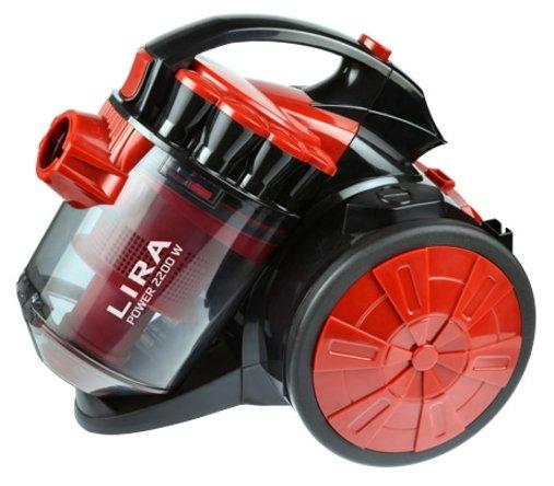 LIRA LR 1004