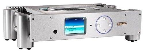 Chord Electronics DSX1000