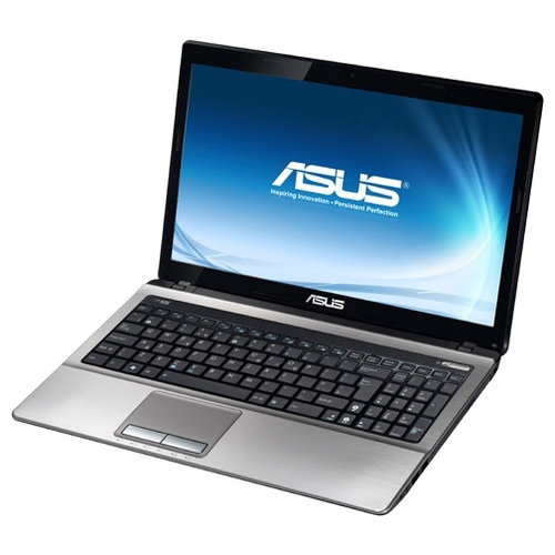 ASUS LAPTOP K53E WIRELESS WINDOWS 10 DRIVERS DOWNLOAD