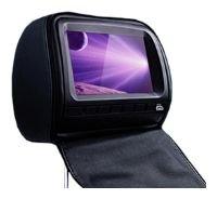 Автомобильный монитор SKY HD903