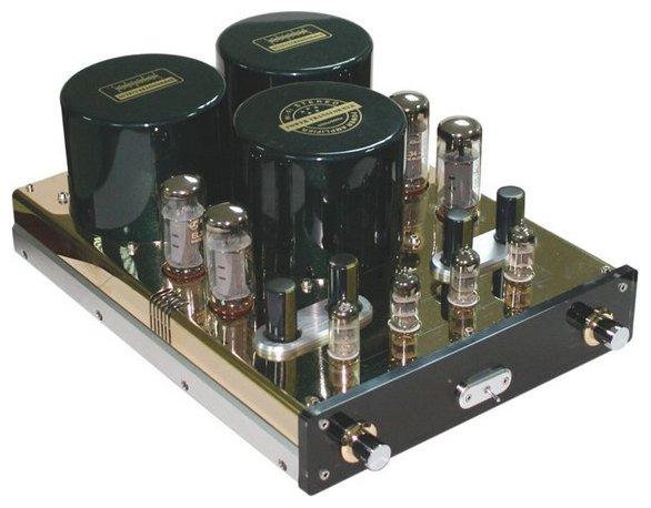 Acmera ACM-MC10L