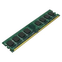 Ncp DDR3 DIMM 2GB PC3-10600 1333MHz