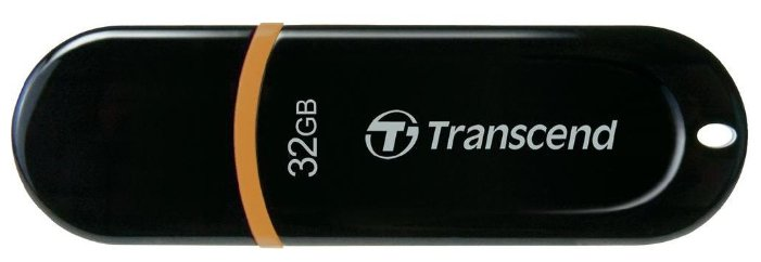 Transcend JetFlash 300