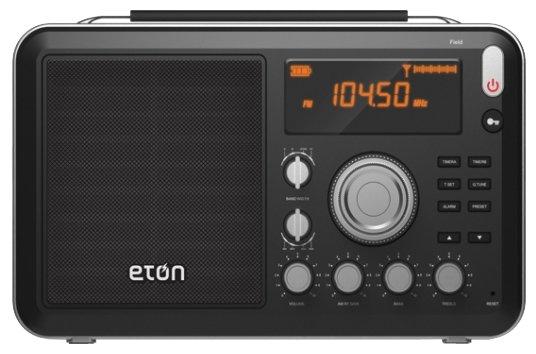 Радиоприемник Eton Field