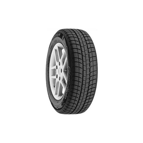 MICHELIN Pilot Alpin PA2 235/50 R17 100V