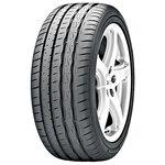 Автомобильная шина Hankook Tire Ventus S1 evo K107