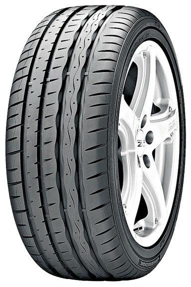 Hankook Tire Ventus S1 evo K107
