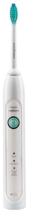 Philips Sonicare HealthyWhite HX6781/02