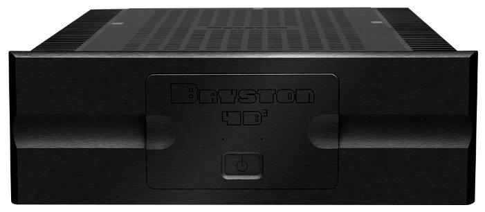 BRYSTON 4B-3