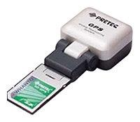 Pretec GPS SD