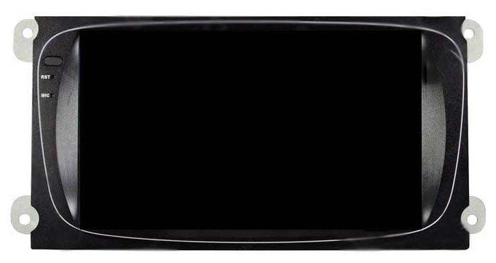 """IQ NAVI T44-1402C Ford Mondeo IV 2007-2015 8"""""""