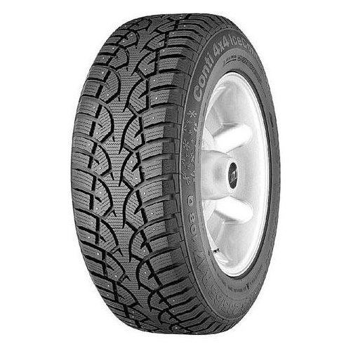 Continental Conti4x4IceContact 245/75 R16 111T