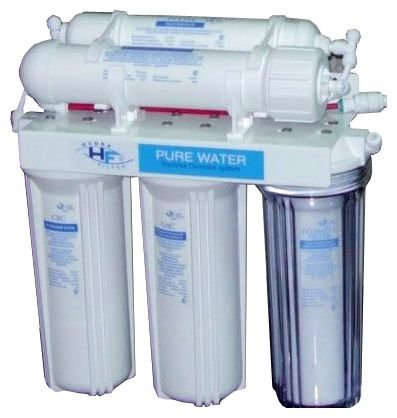 Hydra Filter Фильтр Hydra Filter HF-550