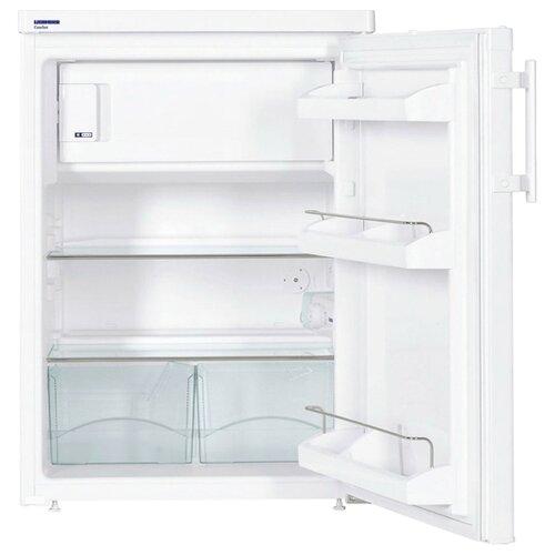 Холодильник Liebherr T 1714 холодильник liebherr t 1710