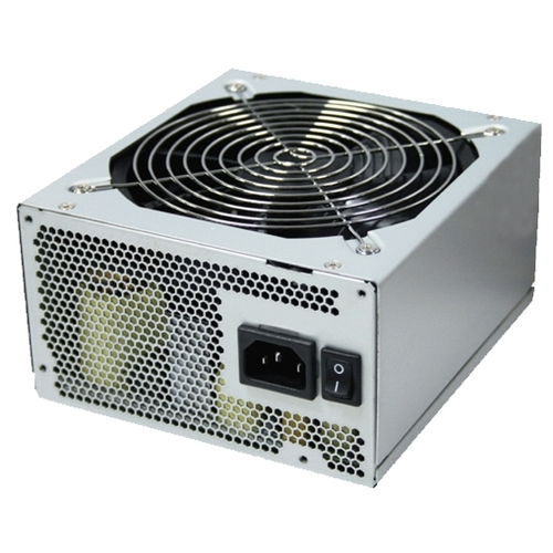 Блок питания FSP Group FSP600-80TGN 600W Блоки питания