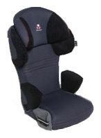 Автокресло группа 2/3 (15-36 кг) Renolux Easy Confort