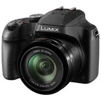 Компактный фотоаппарат Panasonic Lumix DC-FZ82