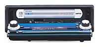 Sony MEX-1HD