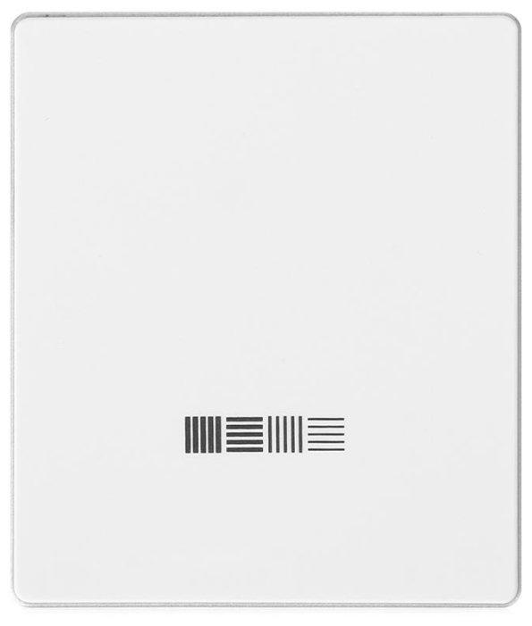 Аккумулятор INTERSTEP PB78002U