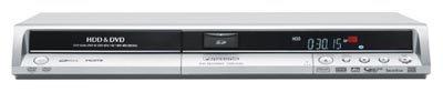 Panasonic DMR-EH65