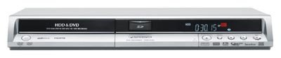 Panasonic DVD/HDD-плеер Panasonic DMR-EH65