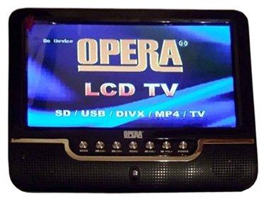 Opera OP-911