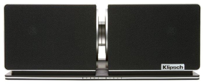 Klipsch Stadium Home Music System
