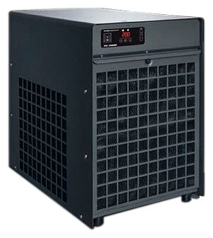 Холодильник для аквариума 300   3000