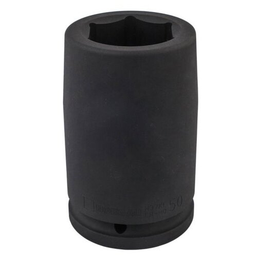 Торцевая головка ударная Norgau 064085060 отвертка norgau n150 3 5x100 062007035