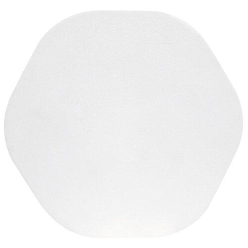 Светильник настенно-потолочный BORA BORA C0105