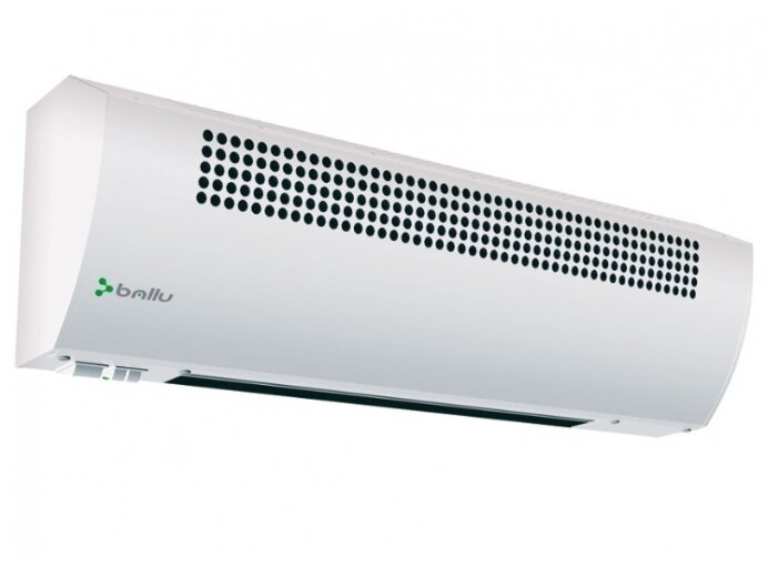 Тепловая завеса Ballu BHC-3.000 SB (BHC-3 SB)