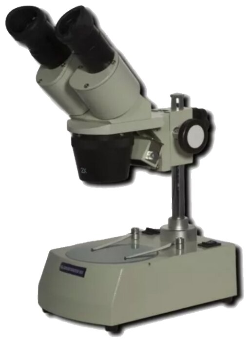 Микроскоп Биомед МС-2