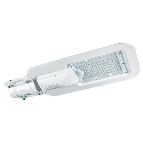 ISvet Уличный светильник OL-STR-101-100W-5K